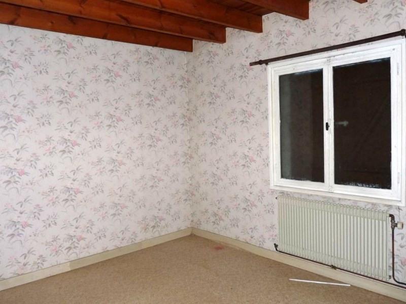 Vente maison / villa Elnes 159750€ - Photo 5