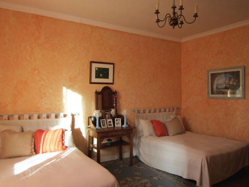 Vente de prestige maison / villa Saint palais sur mer 780000€ - Photo 14