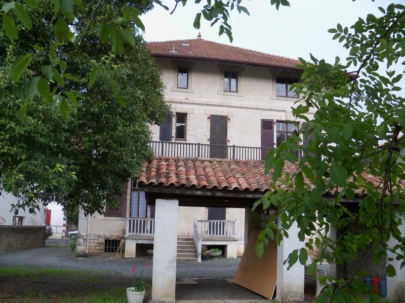 Venta  casa St etienne de baigorry 325000€ - Fotografía 11