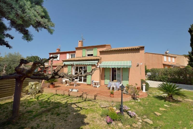 Vendita casa Sanary sur mer 524000€ - Fotografia 7