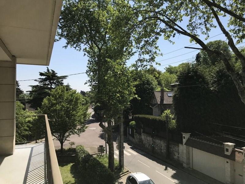 Verkauf wohnung Villennes sur seine 400000€ - Fotografie 1