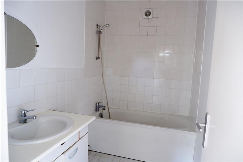 Vente appartement Maisons-laffitte 395000€ - Photo 7