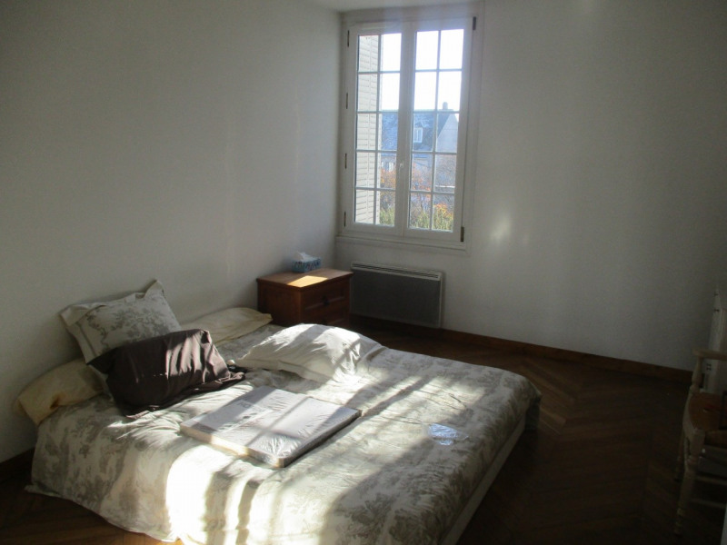 Vente appartement Villers cotterets 195000€ - Photo 5