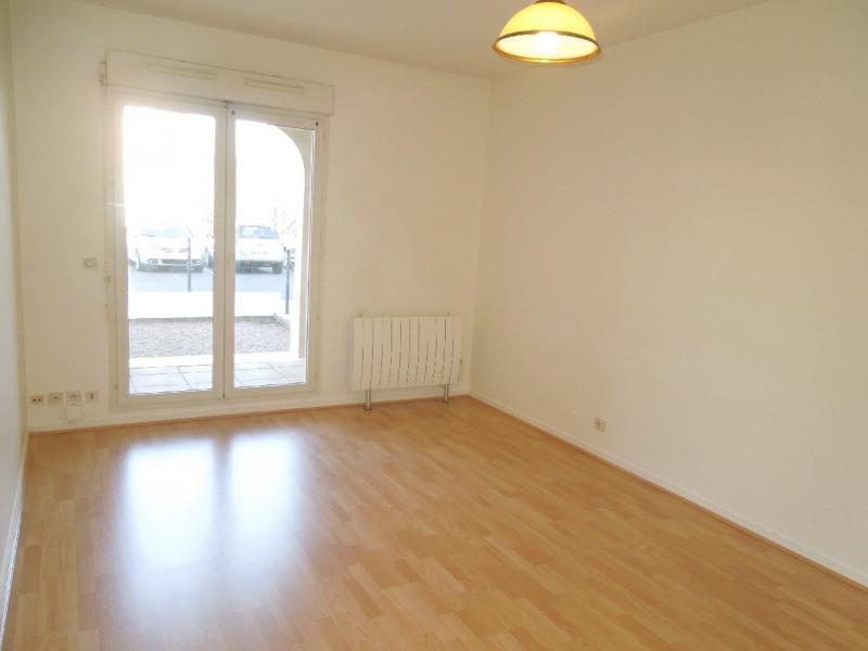 Location appartement Dammarie les lys 695€ CC - Photo 2