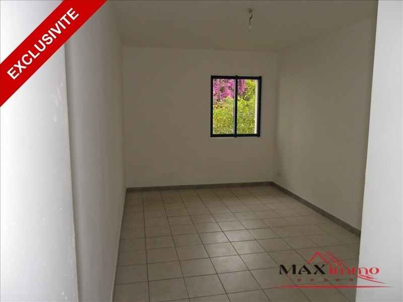 Vente appartement St denis 98000€ - Photo 2
