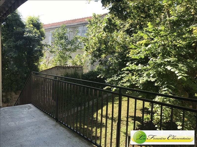 Rental house / villa Angouleme 720€ CC - Picture 4