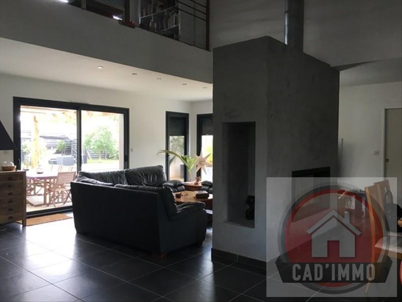 Deluxe sale house / villa Bergerac 465000€ - Picture 6