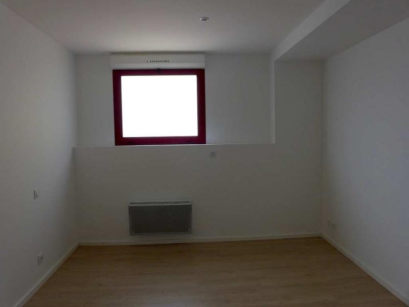 Vente de prestige appartement Lacanau ocean 280000€ - Photo 9