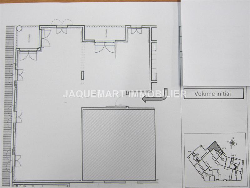 Vente appartement La roque d antheron 195000€ - Photo 3