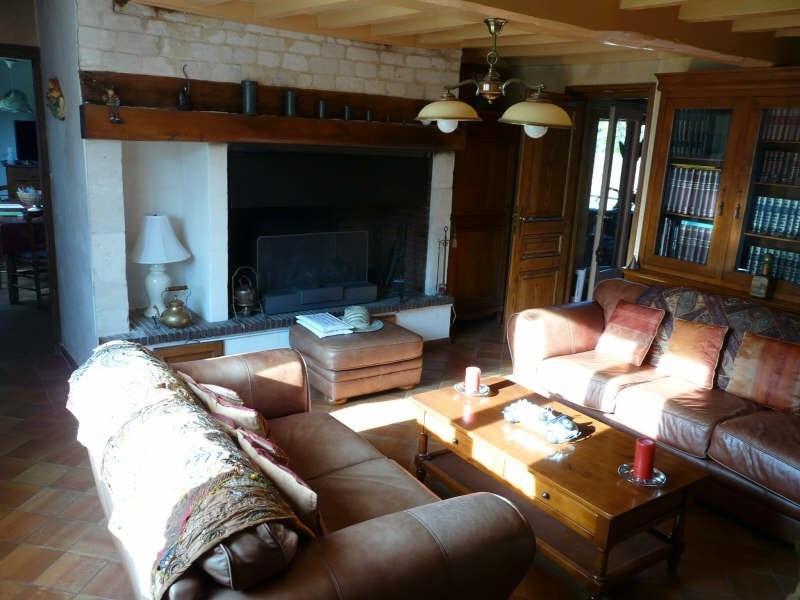 Sale house / villa Zudausques 267750€ - Picture 4