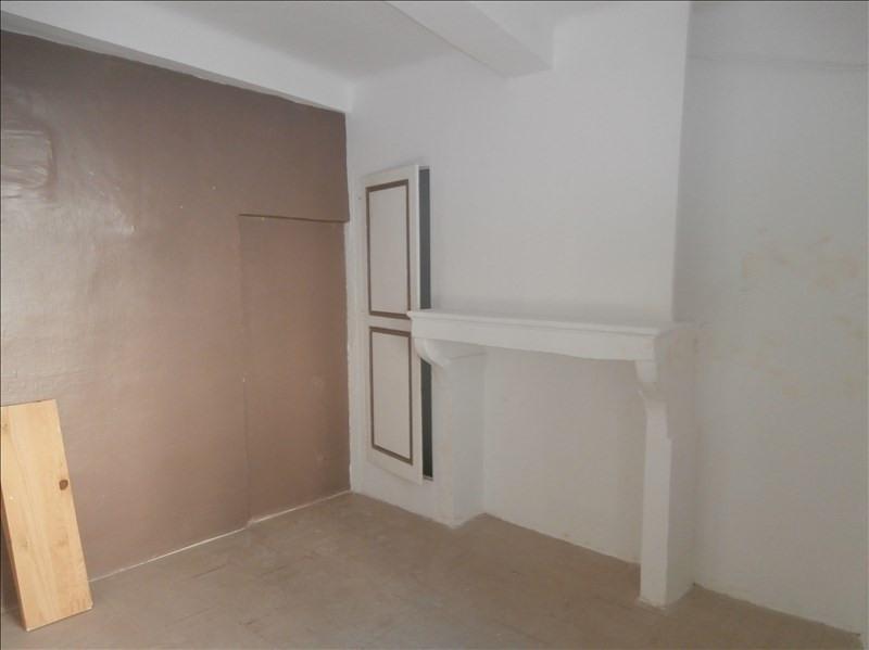 Location appartement Manosque 340€ CC - Photo 3