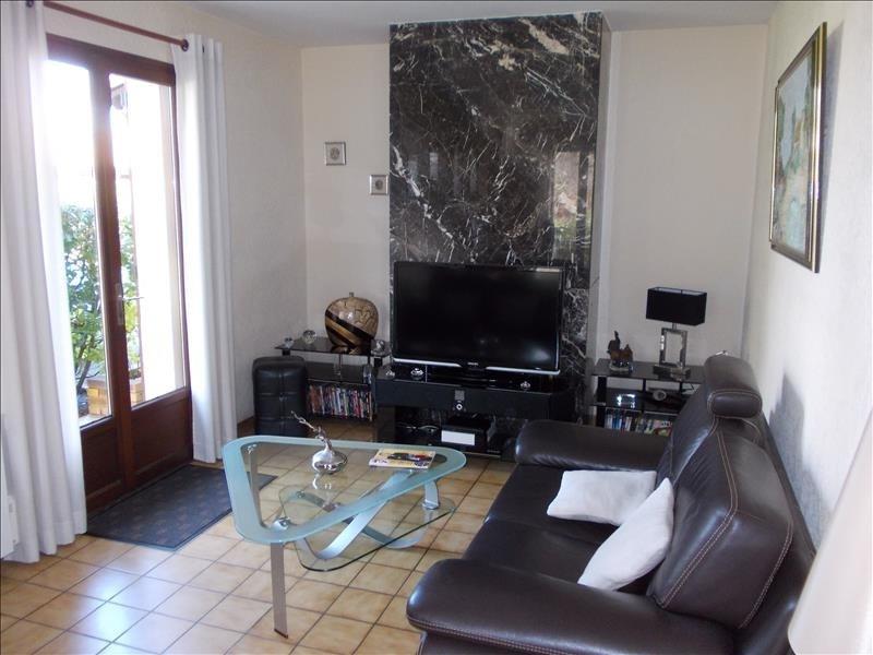 Vente maison / villa Mimizan 239000€ - Photo 5