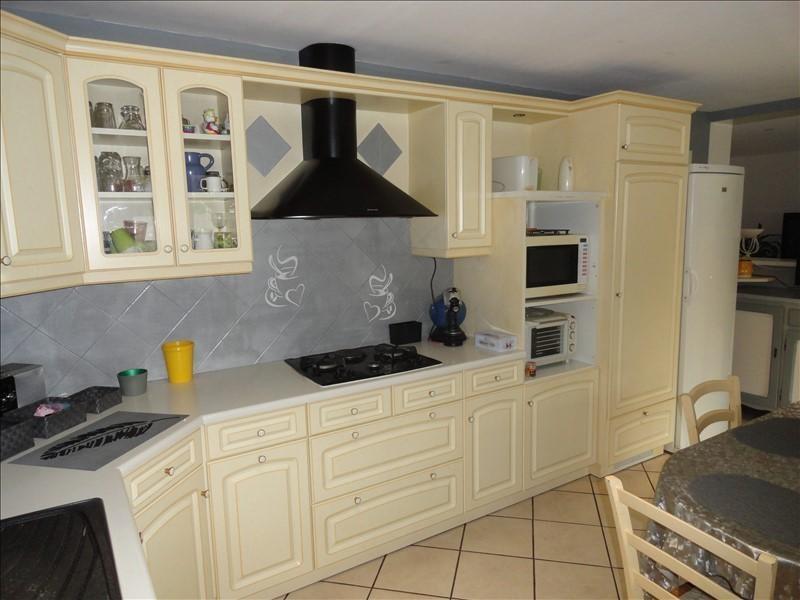 Vente maison / villa Boussay 218900€ - Photo 3