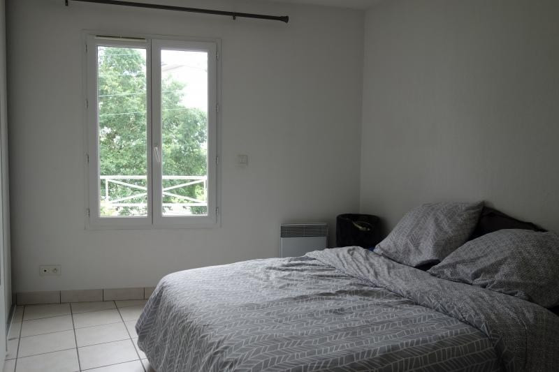Sale apartment Bordeaux 180000€ - Picture 2