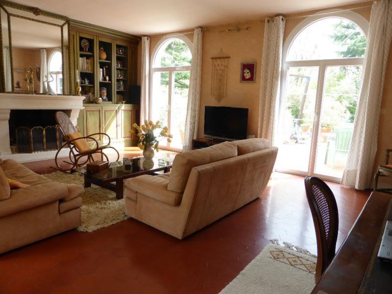 Vente maison / villa Colomiers 490000€ - Photo 3