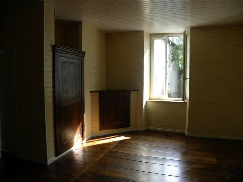 Location appartement St palais 570€ +CH - Photo 4