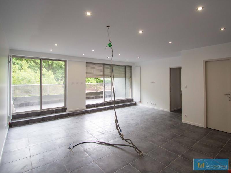 Вложения денег в недвижимости квартирa Lyon 4ème 215000€ - Фото 1