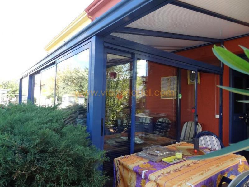 Vendita nell' vitalizio di vita casa Albi 50000€ - Fotografia 3