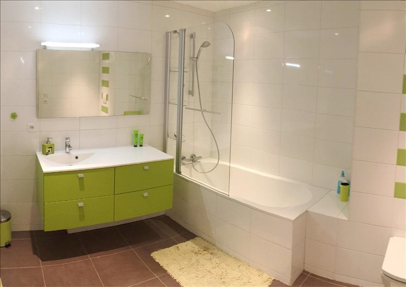 Sale apartment Le puy en velay 449000€ - Picture 6