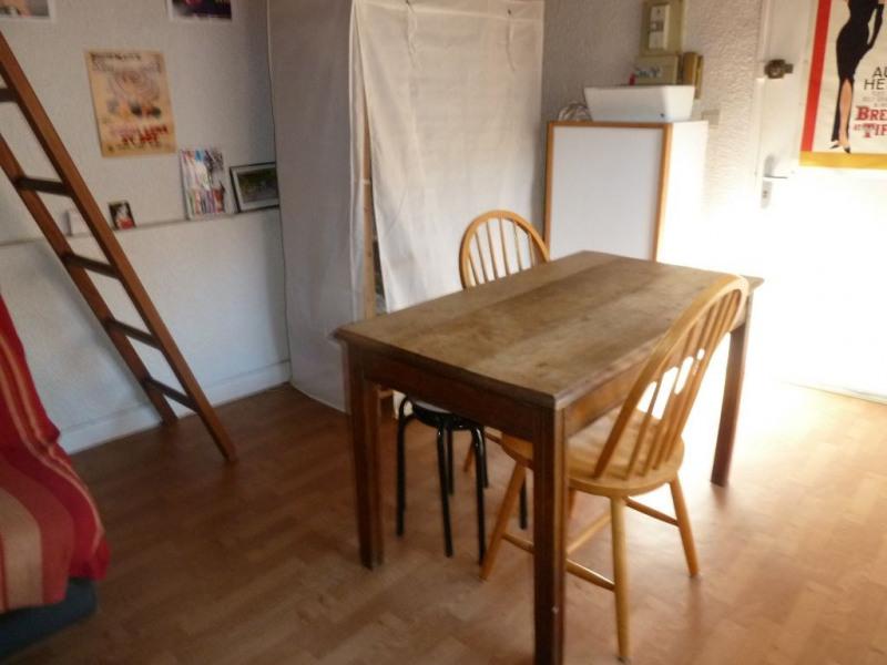 Location appartement Toulouse 378€ CC - Photo 1