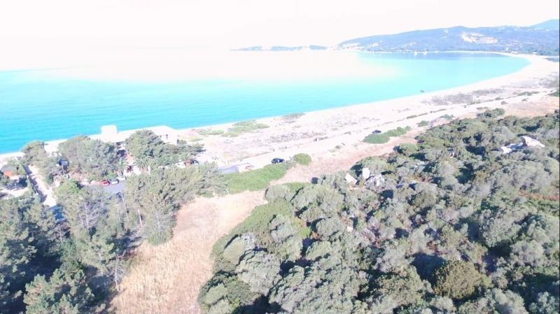 Vente terrain Olmeto 495000€ - Photo 2