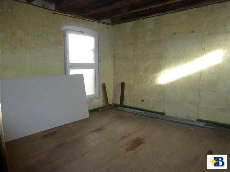 Location boutique Chatellerault 660€ +CH/ HT - Photo 7