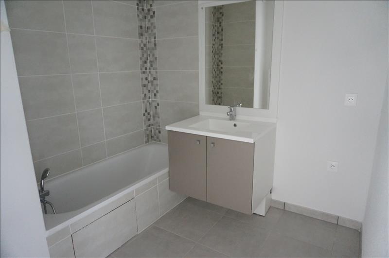 Vente appartement Toulouse 173000€ - Photo 5