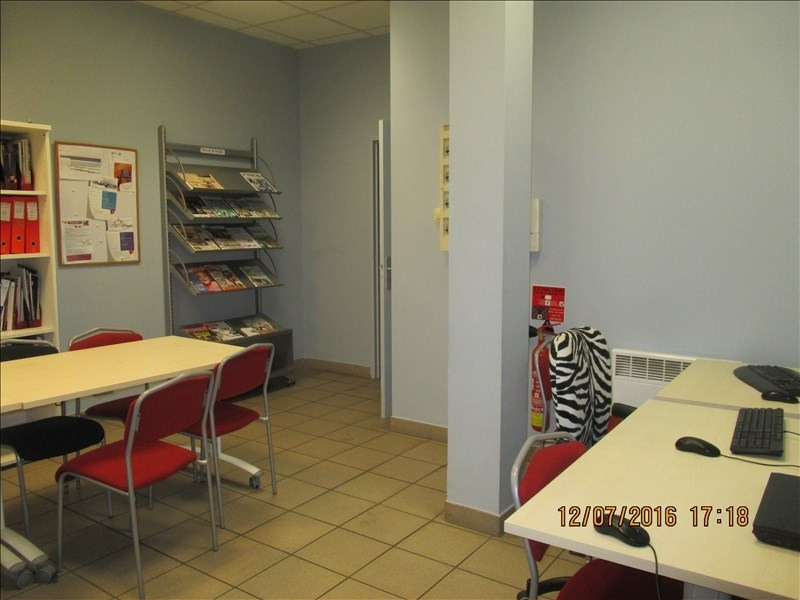 Rental empty room/storage Montauban 2100€ HT/HC - Picture 6