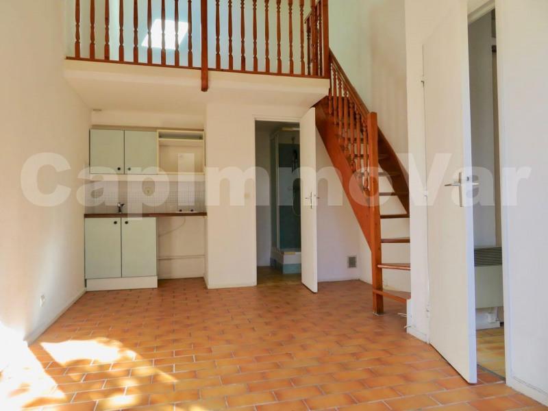 Sale house / villa Le beausset 145000€ - Picture 4