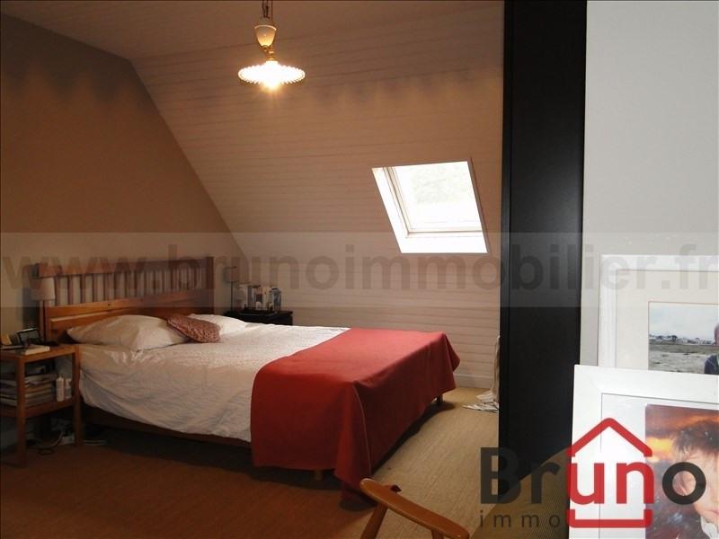Sale house / villa Villers sur authie 217350€ - Picture 5