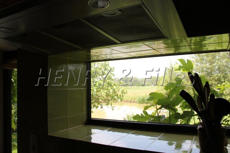 Vente maison / villa Lombez 265000€ - Photo 16