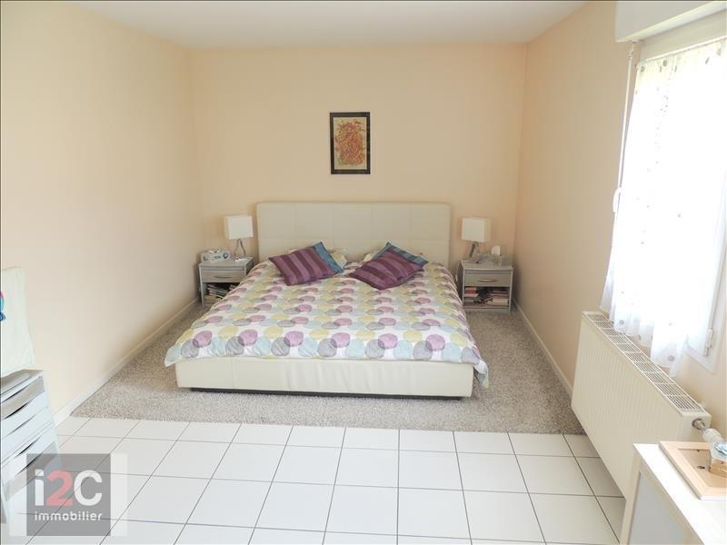 Sale house / villa St genis pouilly 570000€ - Picture 5