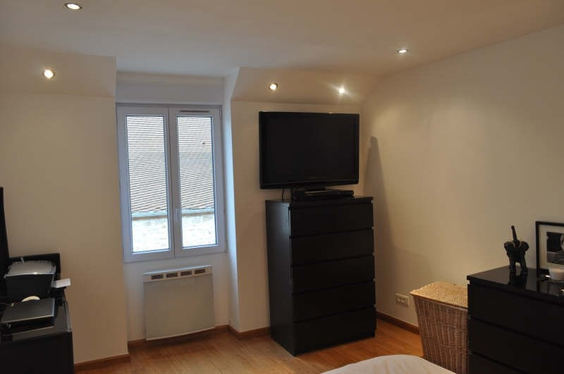 Vente appartement Pontarme 157 000€ - Photo 7