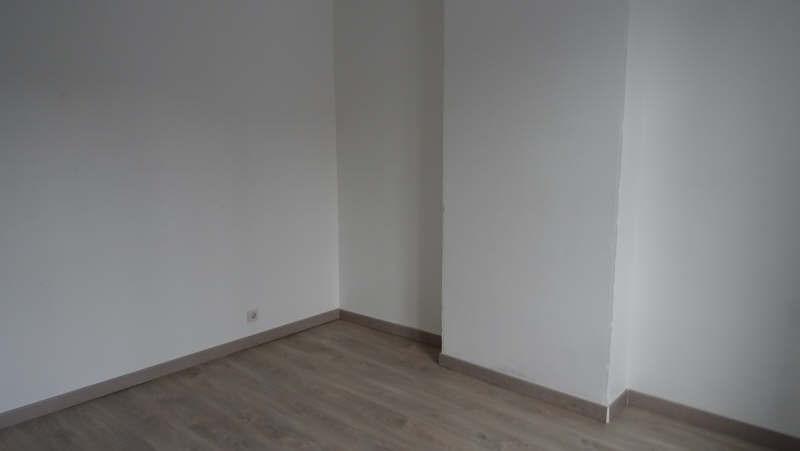 Vente appartement St brice sous foret 132000€ - Photo 4