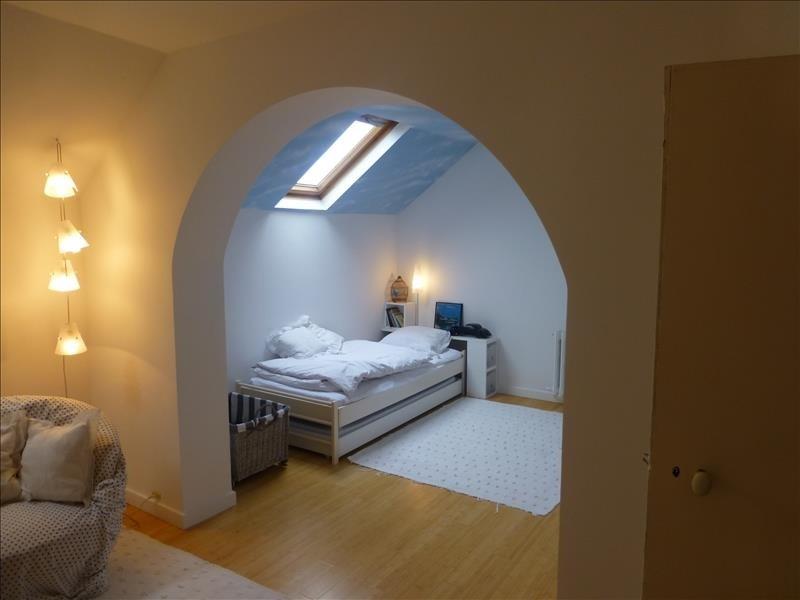 Vendita casa Triel sur seine 990000€ - Fotografia 10