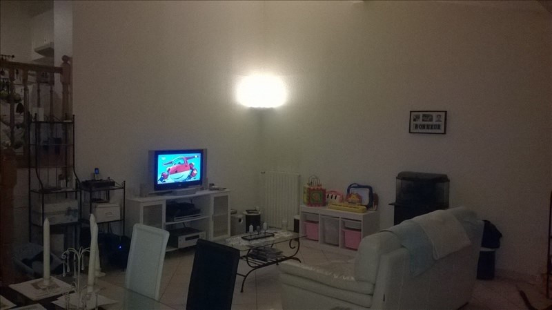 Location appartement Listrac medoc 595€ +CH - Photo 3