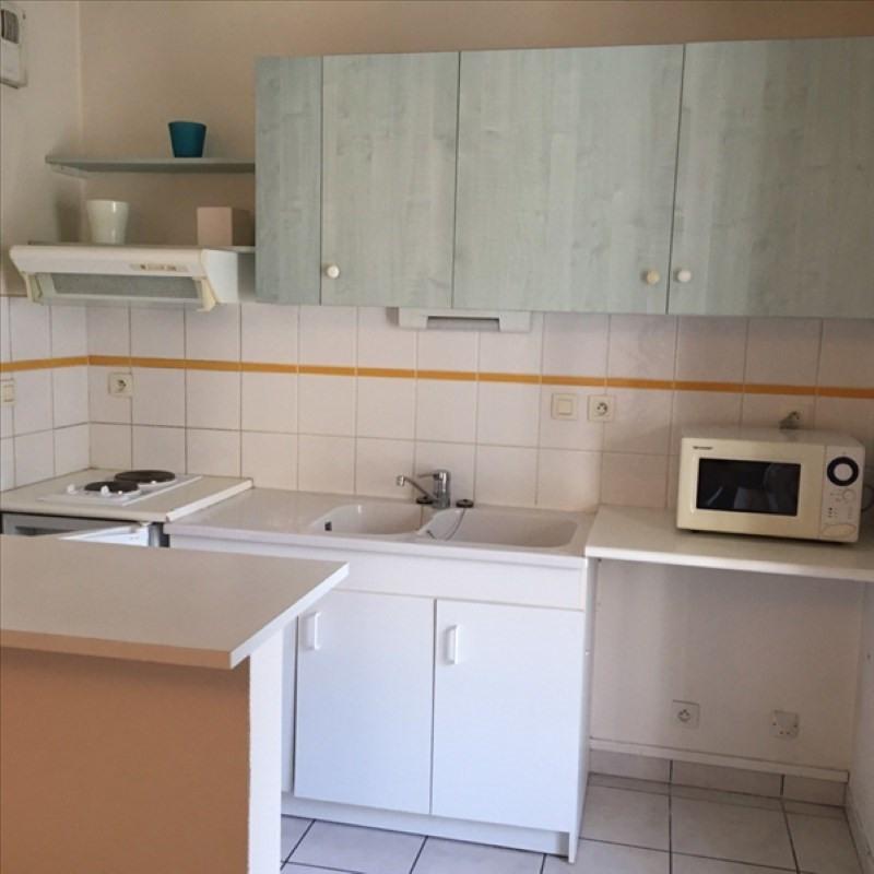 Location appartement Blois 395€ CC - Photo 2
