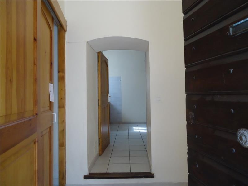 Vente appartement Ceret 90000€ - Photo 5