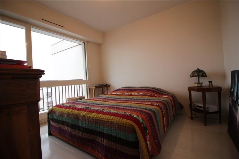 Sale apartment Boulogne billancourt 762000€ - Picture 11