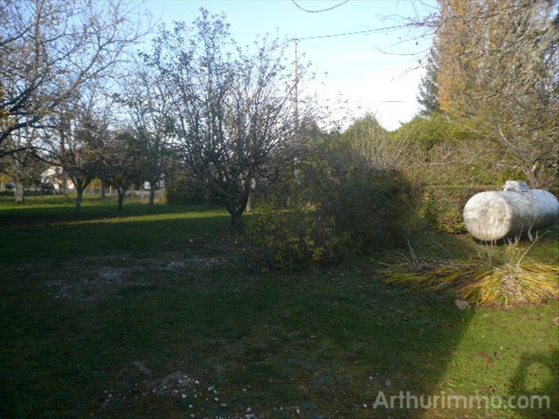 Vente maison / villa St bouize 56 000€ - Photo 3