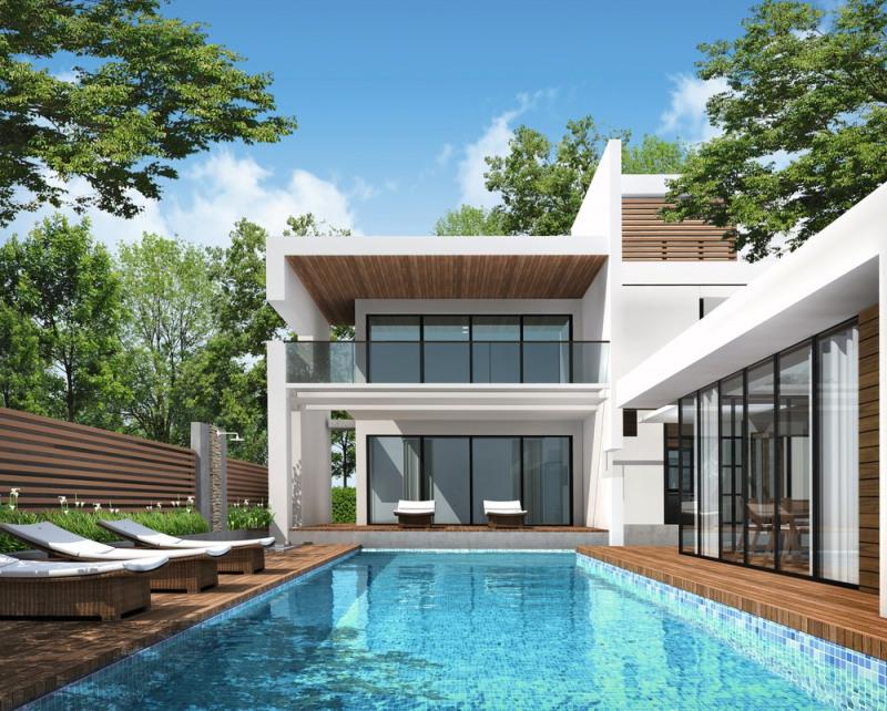 Maison  5 pièces + Terrain 419 m² Monnaie par MINKA