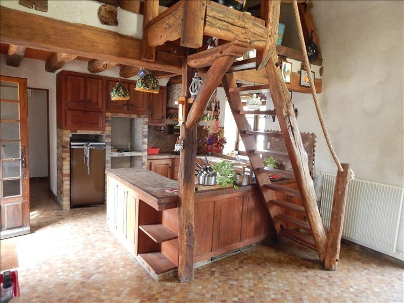 Sale house / villa Vendome 287 000€ - Picture 4