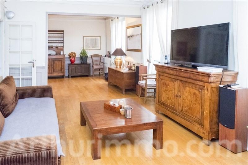 Deluxe sale house / villa Le perreux sur marne 1150000€ - Picture 6