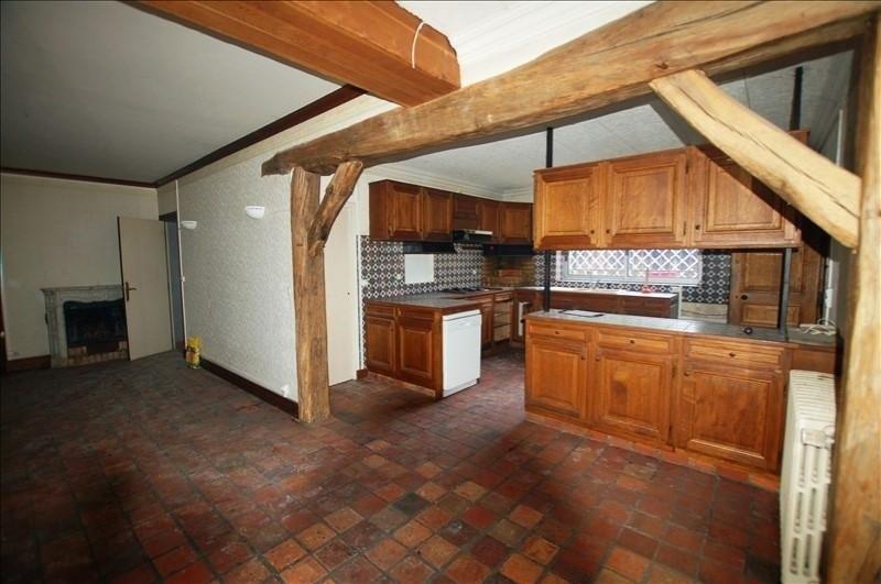 Vente maison / villa Rambouillet 299000€ - Photo 5