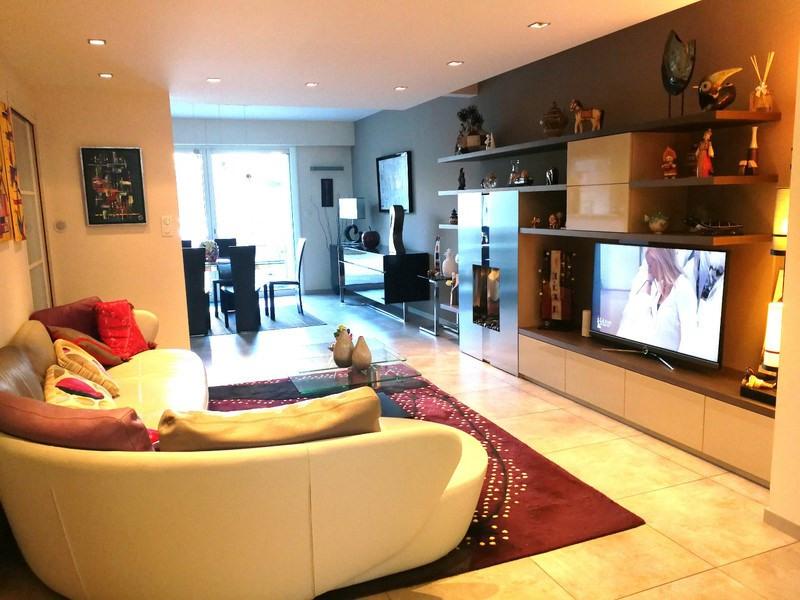 Vente de prestige maison / villa Les sables-d'olonne 777000€ - Photo 5