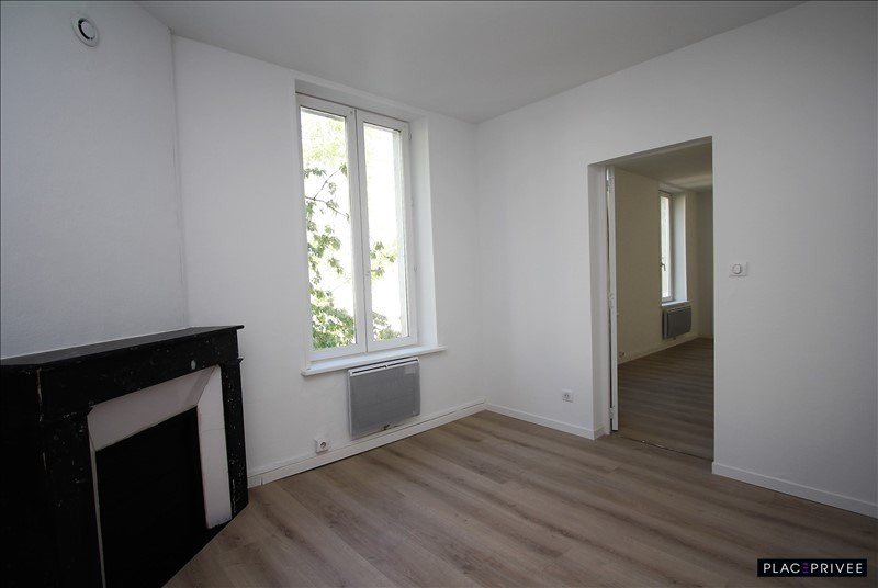 Rental apartment Nancy 470€ CC - Picture 4