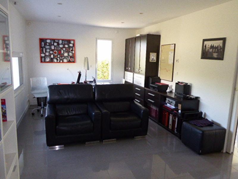 Vente de prestige maison / villa Chatelaillon plage 988000€ - Photo 12