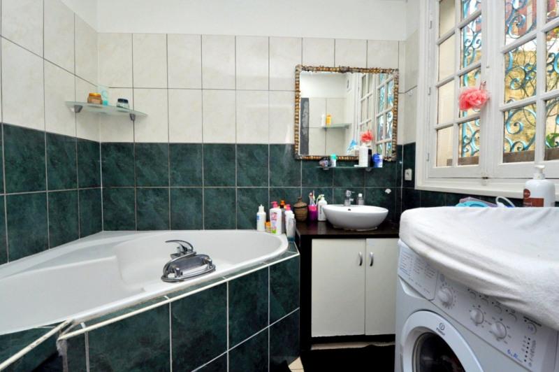 Vente maison / villa St cyr sous dourdan 219000€ - Photo 7