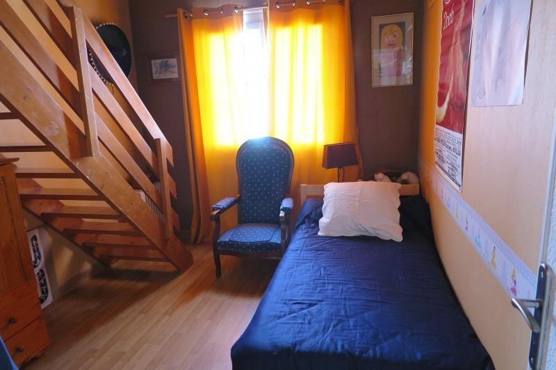Vente maison / villa Canet plage 498000€ - Photo 14