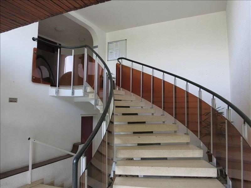 Venta  apartamento La grande motte 128000€ - Fotografía 7